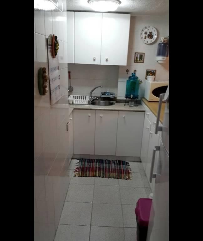 Luis Morote, apartamento para alquilar